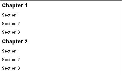 format example erkal jonathandedecker com